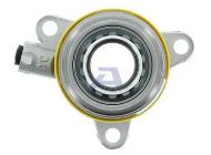 CSCT002 Центральный выключатель сцепления Toyota Auris (_E15_)