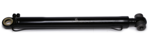 8748604SX Цилиндр подъема кабины VOLVO FH 12 16