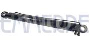 974891 Цилиндр подъема кабины Volvo FH12