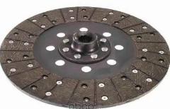 3383 Диск сцепления производства Kawe для техники CNH