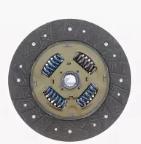 DY054 Диск сцепления ведомый D235, d155 mm, Z20 Hyundai/KIA