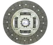 DTX188 Диск сцепления ведомый D236, d150 mm, Z21 Toyota RAV 4 III (A3) 2.0 4WD