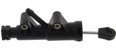 0227016 Главный цилиндр сцепления MB Viano/Vito W639
