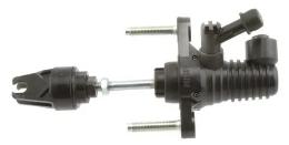 CMT138 Главный цилиндр сцепления Toyota Auris (_E15_)