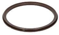 30170427 Кольцо уплотнительное EUROTRAKKER Z41XZ41 IVECO