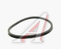 040327 Кольцо уплотнительное  балансира Scania G/P/R/4