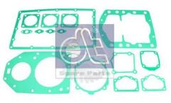 490505 Комплект прокладок КПП ZF S6-90 MB L-Series