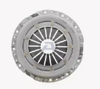 CY050 Корзина сцепления D237, d155 mm Hyundai Tucson (JM) 2.0, Kia Sportage (JE_, KM_) 2.0