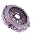 0123406 Корзина сцепления d430 мм MB O 500-Series, Setra S 400/500-Series BM 613/629/634