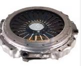 7123 Корзина сцепления d430 мм MB O 500-Series, Setra S 400/500-Series BM 613/629/634