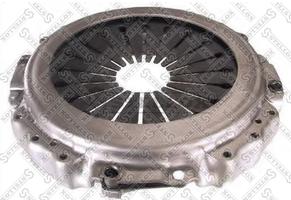 8304540SX Корзина сцепления в сборе с выжимным подшипником Volvo FH12