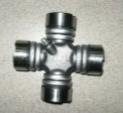 53А220102501 Крестовина карданного вала ГАЗ 53