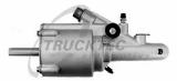 0323123 ПГУ сцепления Volvo F12/360 (1671953) Trucktek