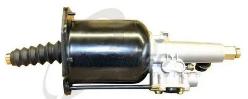 0123170 Пневмогидрусилитель (ПГУ) привода сцепления MB OM400