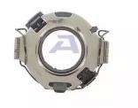 BT060 Подшипник выжимной Toyota Camry (_V1/V2/V3_), Rav 4 (_A1/A2/A3_)
