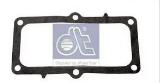 114639 Прокладка боковой крышки картера КПП GR875/895/905/925 Scania