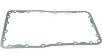 74530542 Прокладка картера КПП GR/GRH 900 Scania