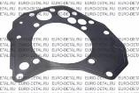 60531193 Прокладка крышки КП MB G210 (MAN 06.56279.0312) ER