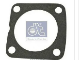 420227 Прокладка крышки коробки отбора мощности КП ZF16S151 MAN/MB