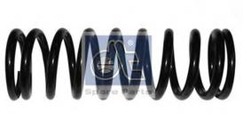 8490506SX Пружина подвески кабины VOLVO FH FM