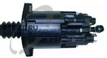 0123175 Рабочий цилиндр сцепления ACTROS MP2 / MP31831 AK MB 2/3 930/932-934