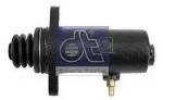 460684 Рабочий цилиндр сцепления O 300-/O 400-Series / Setra S 200-/S 300-Series MB