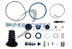 0323016 Ремкомплект главного цилиндра сцепления Volvo FH/FM12 1998-2005 NZD