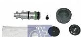 595305 Ремкомплект пневмогидроусилителя привода сцепления DAF XF