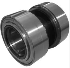 931424 Ремкомплект ступицы передней (2подшипника уплотнительное кольцо) D58x110 H115 Reno Magnum/Premium