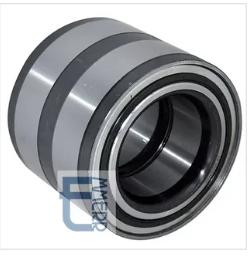 931057 Ремонтный ступичный узел Iveco Cursor/Eurocargo/Stralis/Eurotech