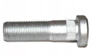951060 Шпилька колесная задняя (M181,573мм)