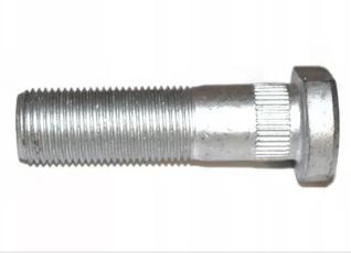951063 Шпилька задней ступицы М18х1,5 L-58
