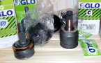 016FO100 Шрус ford esc, fiesta, orion 016FO100