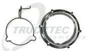 0123048 Стопорное кольцо выжимного подшипника O 300-/O 400-Series / Setra S 200-/S 300-Series MB, MAN