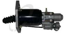 0123169 Усилитель привода сцепления O 300/400-Series / Setra S 200/300-Series MB