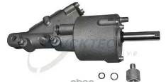 0323001 Усилитель привода сцепления Volvo F10/12