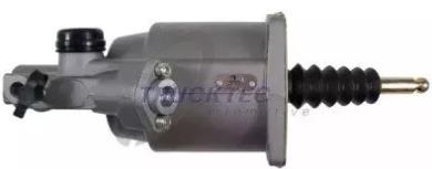 0323122 Усилитель привода сцепления Volvo FH/FM12