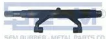11742 Вилка выключения сцепления Volvo FH/FM/NH 9/10/11/12/13/16