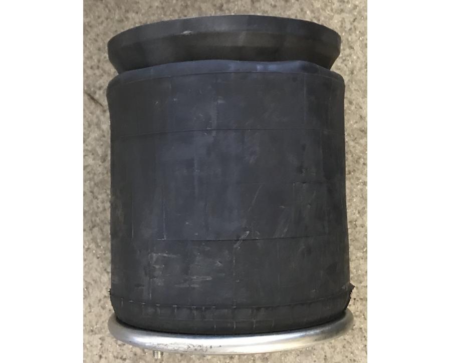 9026192SX Подушка подвески SAF