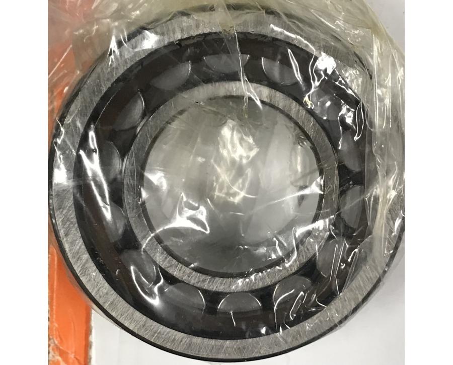 06325990072 подшипник роликовый с цилиндр. роликами опора вентилятора MAN