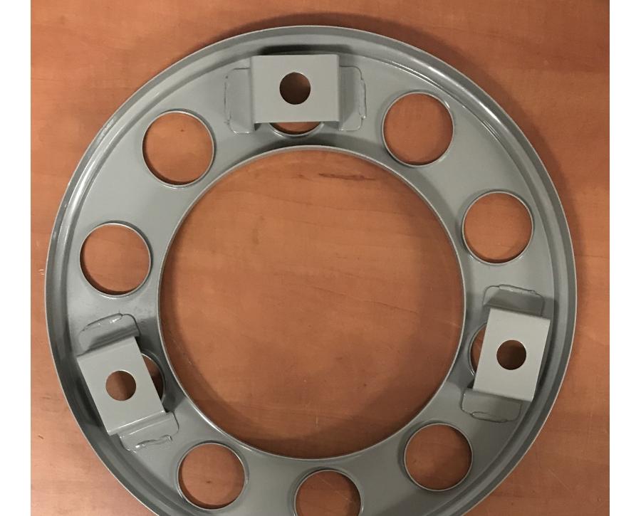 01720200A Колпак колеса MB
