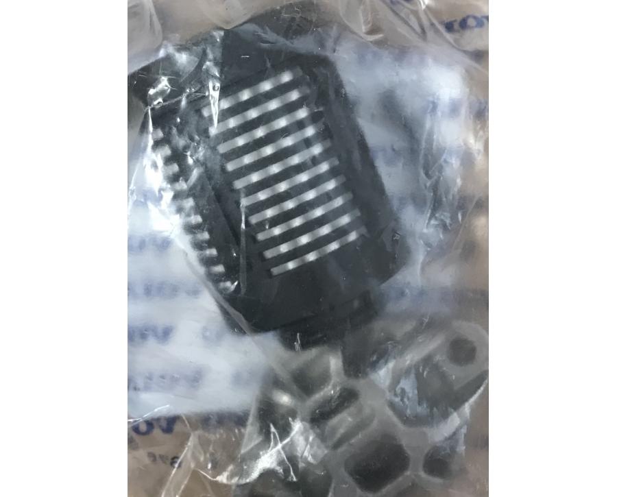 31325173 Фильтр муфты полного привода VOLVO