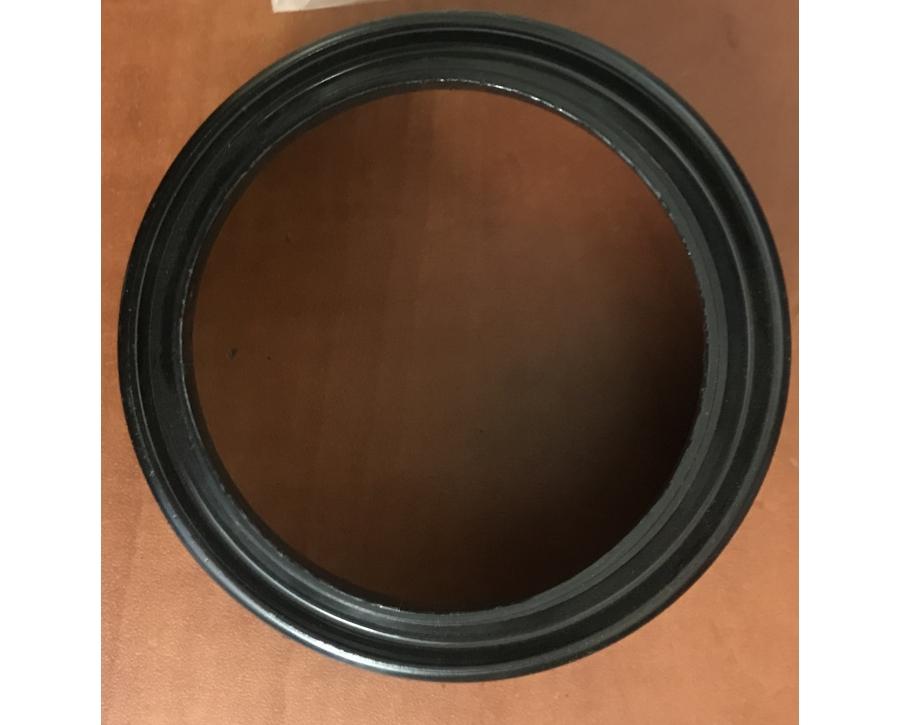 0312045150 Кольцо уплотнительное уплотнение ступицы
