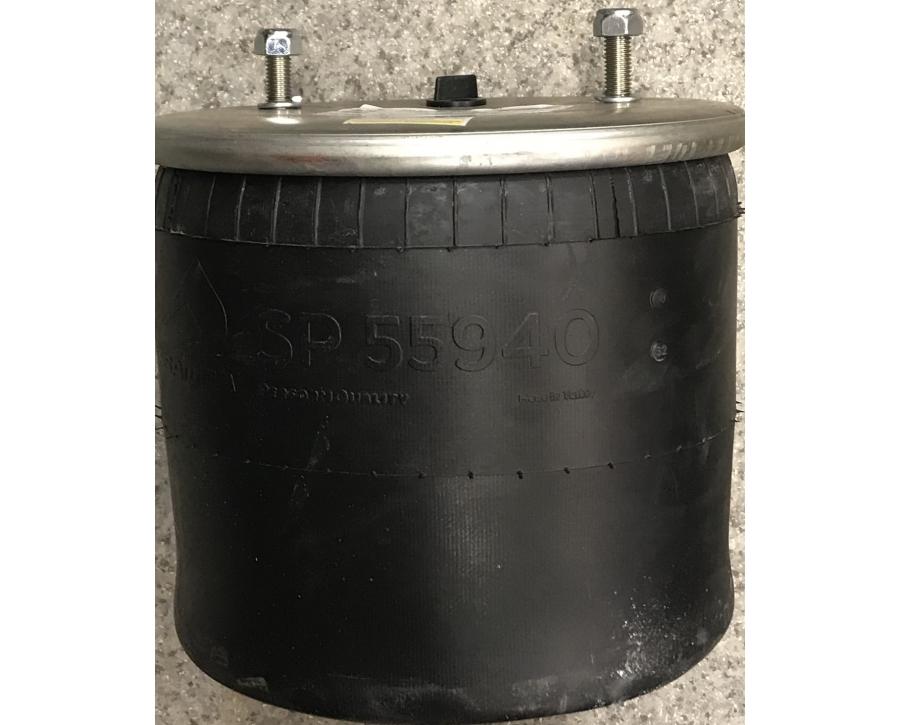SP55940KP Воздушная подушка (опора пневматическая)