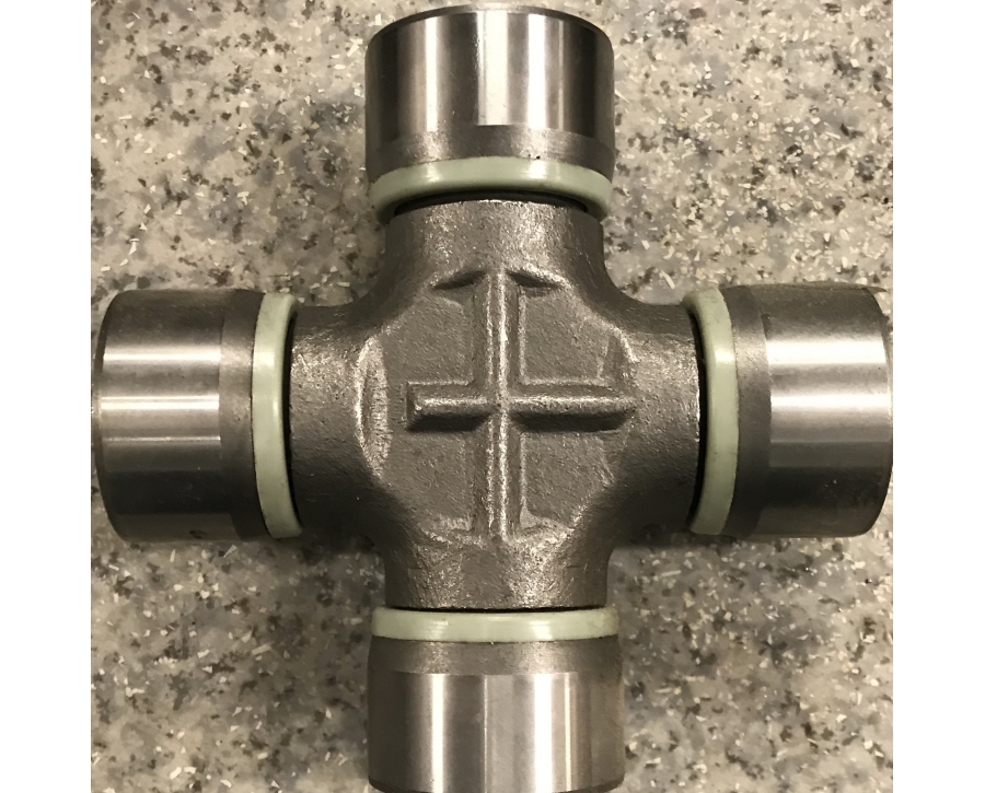12341266020 крестовина кардана со стопорами