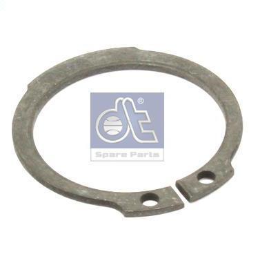 06290100127 Стопорное кольцо MAN TGS